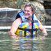 Kurt Russell készül a delfinekhez
