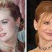 Grace Kelly és Nicole Kidman