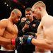 Kezdődik a küzdelem: Renan Barao és Michael McDonald