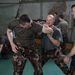 A katonai rendőrök védik a Magyar Honvédség és a Honvédelmi Minisztérium felső vezetőit