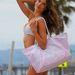 Alessandra Ambrosio bikinit reklámoz