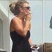 Itt még semmi gond, Britney békésen cigarettázik
