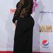 Christina Aguilera a 2012-es NCLR ALMA Awards-ra érkezik Pasadenába, 2012. szeptember 16-án.