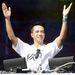 Laidback Luke várja a DJ pult mögé A Dimitri Vegast és Like Mike-ot az Ultra Music Fesztiválon Miamiben