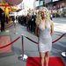 Britney Spears viaszszobra viszont jól sikerült