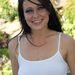 A 28 éves Zoe Orme ingyen plasztikáztatott.