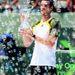 Andy Murray megnyerte a Sony Opent Floridában