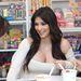 Kardashian realityt forgat.