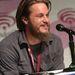 2013 – az Anaheim Convention Centerben a WonderCom nevű eseményen