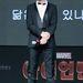 A Koreai Köztársaságban április 4-én promózta Robert Downey Jr. az Iron Man 3-at.