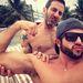 Marc Jacobs fogdossa pasija muszkliját
