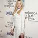 Kate Hudson tehát ebben a pulóverruhában ment filmbemutatóra a Tribeca Filmfesztiválon.