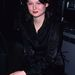 Sophie Ellis-Bextor 1998-ban, amikor karrierje  igazán beindult.