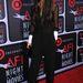 Demi Moore az AFI filmes eseményén.