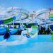 Lanzasur Splash Resort Playa Blanca – Lanzarote, Spanyolország