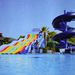 Aguamar Fiesta Don Toni Resort Playa d'en Bossa – Ibiza, Spanyolország