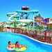 Coral Sea Splash Resort Sharm El Sheikh – Egyiptom