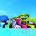 Tropicana Sea Beach Splash Resort Sharm El Sheikh – Egyiptom