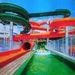 Hotel Sun Palace Faliraki – Rodosz, Görögország