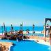Holiday Village Costa del Sol – Spanyolország