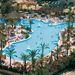 Hotel Sol Pelicanos Benidorm – Spanyolország