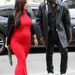 Kardashian és fiúja tehát Párizsban vannak.