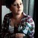 Rachel Floodgate most