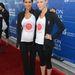 Halle Berry és a Modern Familyből ismert Julie Bowen