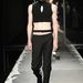 A Versace új Versus-bemutatója New Yorkban