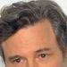 Colin Firth nem őszül, hanem szürkül,
