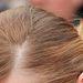 Emma Watson haja igazán sokszínű,