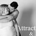 Vonzó & Kövér – Abercrombie & Fitch helyett