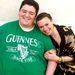 Csak a póló Guinness, rekordot egyelőre nem hitelesítettek