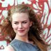 1999: A Kidman-vonások, amik már közelebb állnak a színésznő mai arcához, mint a BMX-banditák ausztrál főszereplőjéhez