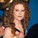 A '94-es Oscaron, mintha itt már történt volna valami az arcával