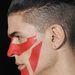 Fotók a párizsi férfidivathétről