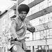 1974 – Jim Kelly a Three The Hard Way című filmben