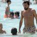 Andrea Pirlo családjával nyaral Ibizán