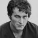 1967-ben a Camelot című filmben Sir Lancelotot alakította...