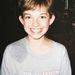 Luke Hill már ilyen kisfiú korában is tudta magáról, hogy neki lánynak kellett volna születnie