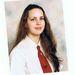 Ilyen volt – Hayley Quinn tizenvalahány évesen
