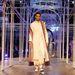 És jöjjenek a vőlegények – a tervező: Tarun Tahiliani