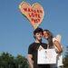Robcsi és Kivi, Magyarország – őket maga Wahorn András is lefényképezte