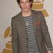 Nick Jonas 2009-ben