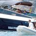Sean Penn átszállt a yachtba
