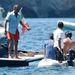 Sean Penn átszáll a yachtba