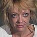 Tragikus: ez az utolsó fotónk róla. 2012 márciusában családon belüli erőszak miatt tartóztatták le.