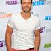 Anderson Davis a Teen Choice Awards nevű díjkiosztón augusztus elején – itt nem vetkőzött