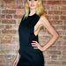 10. Lara Stone, aki exkluzív szerződést kötött a Calvin Kleinnal, 3,2 millió dollárnál (720 millió forint) is többet kereshetett volna, de májusban gyereke született, így érthető módon egy időre vissza kellett vonulnia