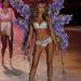 9. Candice Swanepoel 3,3 millió dollárjának (740 millió forintot) javát a Victoria's Secrettel kötött szerződésének köszönheti